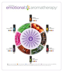 emotional_aromatherapy_wheel