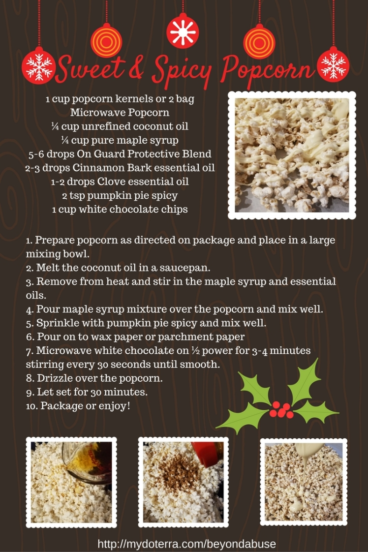 christmas-sweet-spicy-popcorn