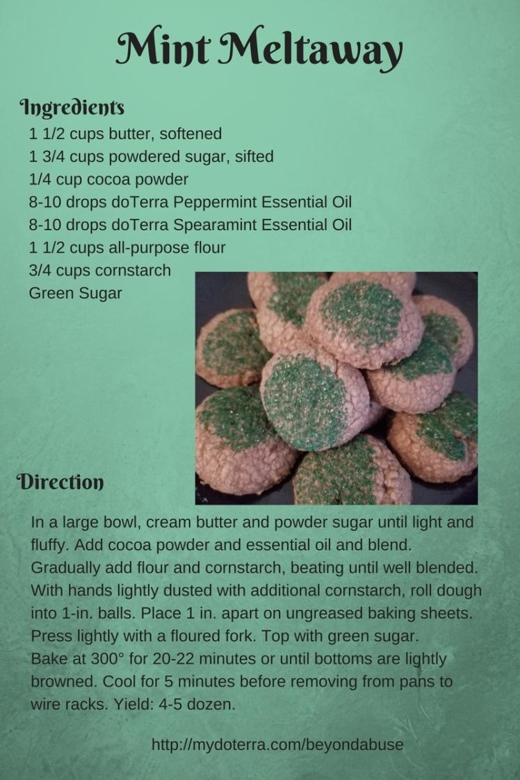 mint-meltaway-cookies