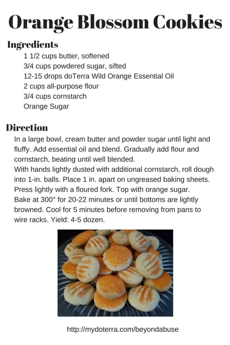 orange-blossom-cookies